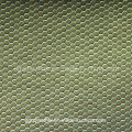 Strong Peeling & High Density Ball PVC Leather (QDL-BP0006)