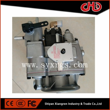 CCQFSC CUMMINS PT Fuel Pump 3076956E790 3068708