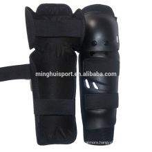 Customized Logo Elbow&Knee Armor,Comfortable Sport Shin guard For Motorcycle