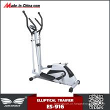 Bicicleta elíptica resistente por atacado interna da forma para o adulto