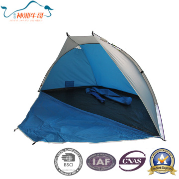 Hot Selling Camping Manual Beach Tent