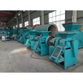 Top Quality Steel Slag Ball Press Machine with Best Price