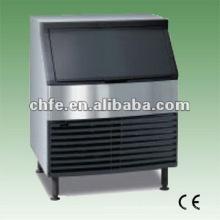Halber Würfel Cube Eismaschine