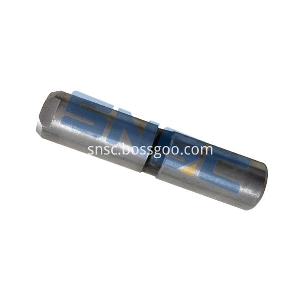 Sn02 000005 Rear Leaf Spring Pin 1