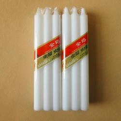 55g White Paraffin Wax Nigeria Candle