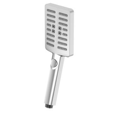 types of bath shower mixer taps