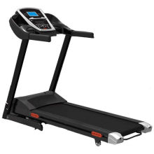 2015 New Walker Machine Motorized Treadmill