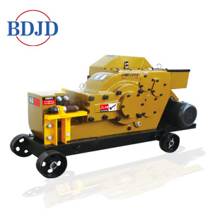 Portable Sheet Cutting Machine Plate Beveling Machine
