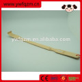 Massageador de bambu back scratcher