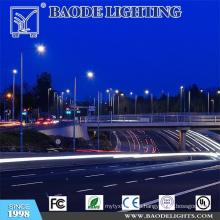 25м Рангоута СИД высокий для освещения Railyards (БДГ-0004-7)