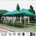 Anping Greenhouse Shade Cloth