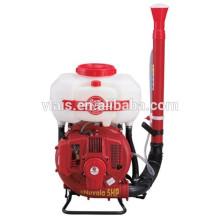 16L gasoline engine sprayer mosquito sprayer machine