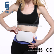 weight loss massage belt arm slimming belly fat burning belt body care slimming massage belt