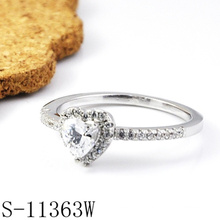 Hotsale 925 Sterling Silver Ring Jewelry