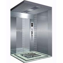 Voiture d'ascenseur de produits en gros utilisée