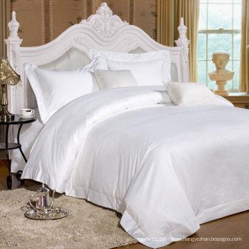 Tencel funda nórdica conjunto / juego de cama (DPF052950)