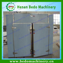 industrial food dehydration appliance / food dehydration oven