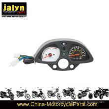 Velocímetro de motocicleta para Tundra 250