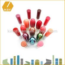 lábio cuidado batom caixa cosmético recipiente produtos de maquiagem amostra grátis