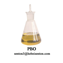 Insecticide Synergist Liquid Piperonyl Butoxide