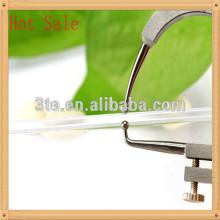Aparelho de teste de espessura da lente de óculos