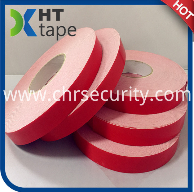 Double Sided Foam Adhesive Tape