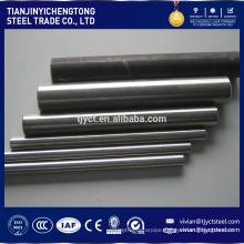hot sale steel rod price/ high carbon steel wire rod/ steel rod sizes