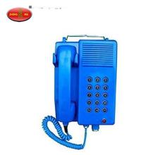 KTH 17B Intrinsically Safe Automatic Telephone