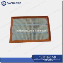 Elemento de filtro de ar genuíno para Ford Transit V348 1C15 9601A1F