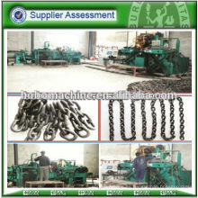 fabricantes de máquinas de soldadura en cadena
