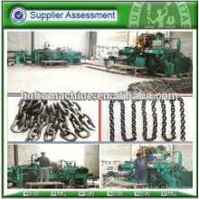 fabricants de machines de soudage à chaîne