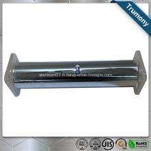 8011 Ho papier d'aluminium ménager pour utilisation micro-ondes