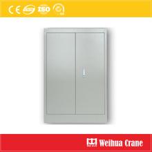 Crane Electric Control Cabinet