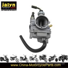 Carburetor for Motorcycle Bajaj205 (Item: 1101721)