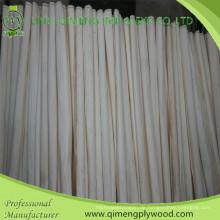 Drehgeschnittenes 0.4mm gebleichtes Pappelfurnier von Linyi Qimeng