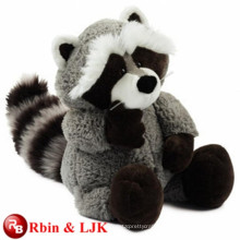 animal plush toy custom kids toys