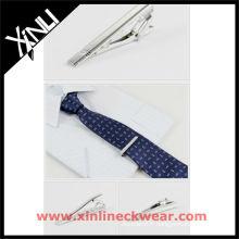Cravates en soie et cravates pour hommes