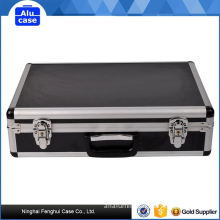 All-season performance factory directly product display boxes