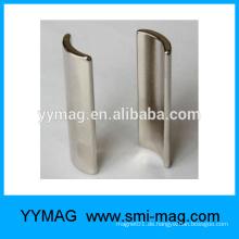 Hochwertige N45UH Magnetmotor Magnete
