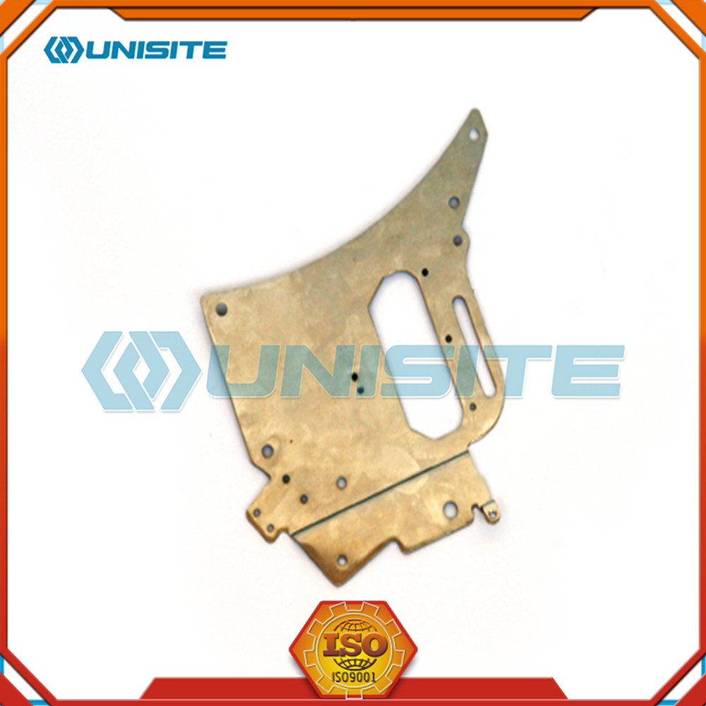 Auto Steel Stamping Components for sale