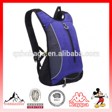 12L Outdoor Sport Backpack for Cycling Climbing Camping Hiking