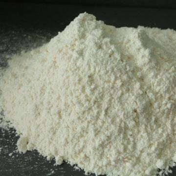 Pó seco do alho do produto comestível com preço de fábrica
