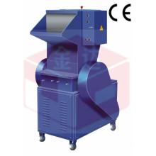 Высокоскоростная пластиковая дробильная установка (SJ-300)