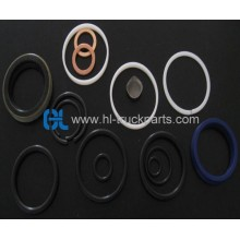 Repair kit for  VOLVO cylinder