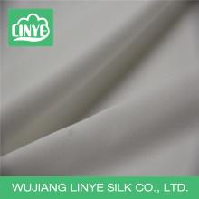 Tejido de tapicería de boda, sin tejido elástico