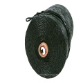 agricultural biodegradable twisted baler sisal baler twine cord prices