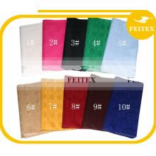 FEITEX мода Западной Африки Базен riche ткань Нигерии ткани высокое качество Африки Гвинея brocade ткани Сделано в Китае