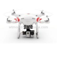 DJI Phantom версии 2 плюс GPS Smart Drone Quadcopter