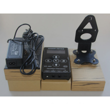 The High Quality Tattoo Power ED-480 Supply