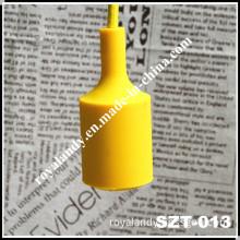 Plastic Retro Light Bulb Fittings for Interior (SZT-013)